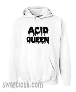 Acid Queen Hoodie