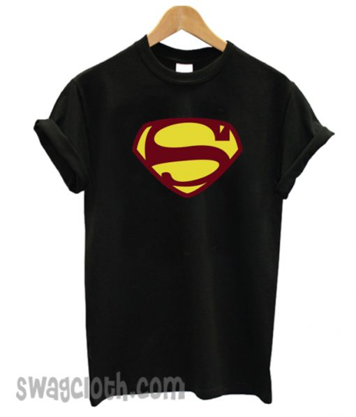 (S) George Reeves SUPERMAN daily T-Shirt