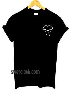 Rainy Day daily T-Shirt