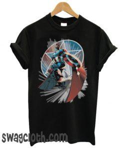 New Falcon Daily T Shirt