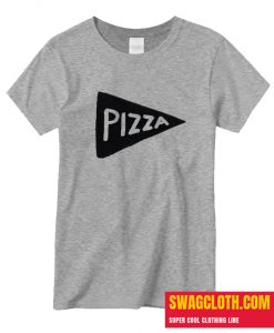 Pizza Daily Shirt