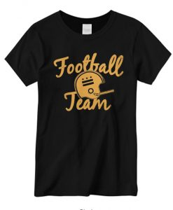 Washington Football Team Best daily T Shirt